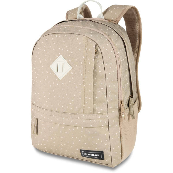 Dakine Essentials Pack 22L Rucksack mit Laptopfach Mini Dash Barley