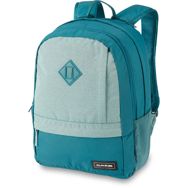 Dakine Essentials Pack 22L Rucksack mit Laptopfach Digital Teal