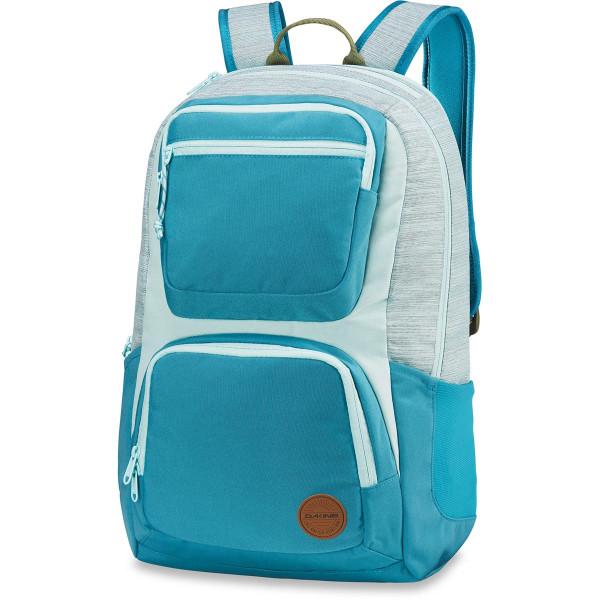 Dakine Jewel 26L Rucksack mit iPad/Laptop Fach Bay Islands