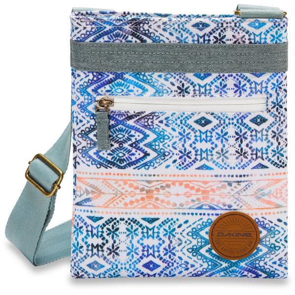Dakine Jive kleine Handtasche Sunglow
