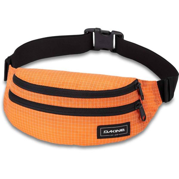 Dakine Classic Hip Pack Huefttasche Bauchtasche Orange