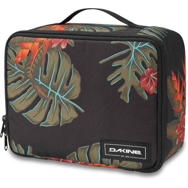 Dakine Lunch Box 5L Brotzeit Box Jungle Palm