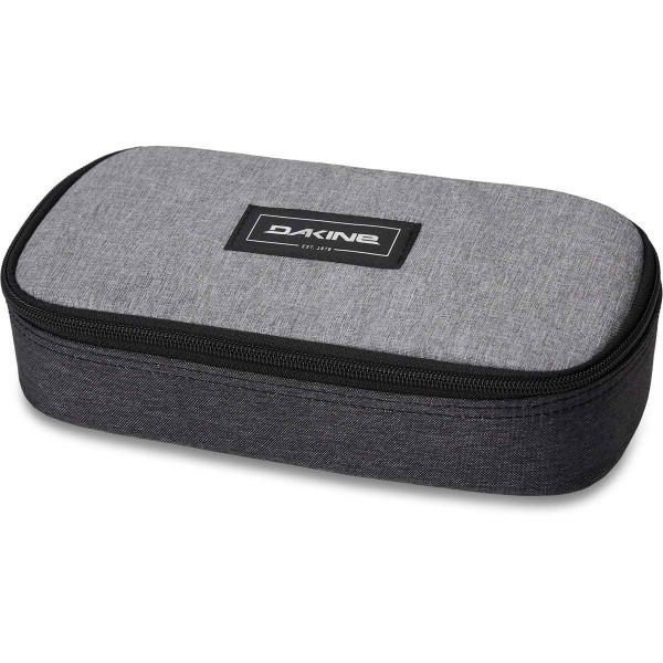 Dakine School Case XL Federmäppchen Greyscale