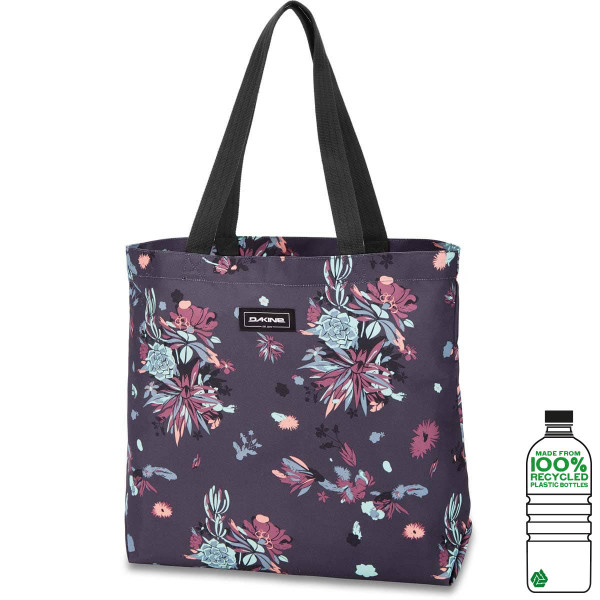 Dakine 365 Tote 28L Shopper Tasche  Perennial