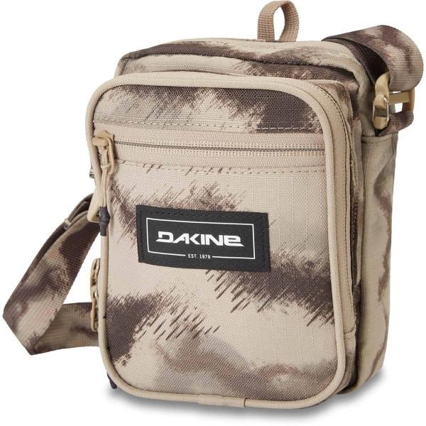 Dakine Field Bag kleine Handtasche Ashcroft Camo