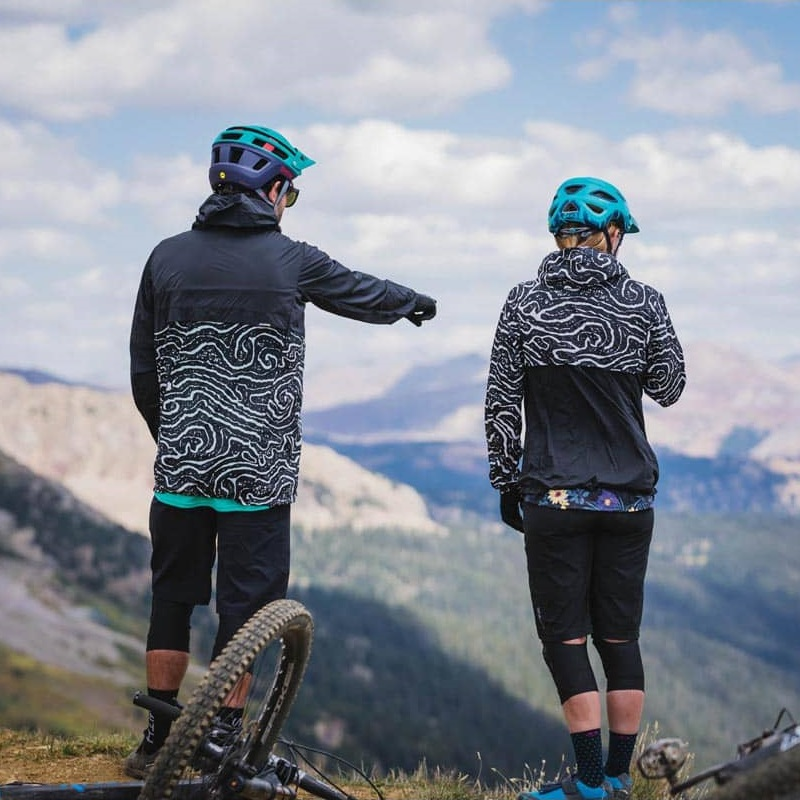dakine_bike_style_trends