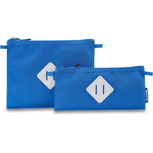Dakine 365 Acc Pouch Set Tasche / Kulturbeutel Cobalt Blue