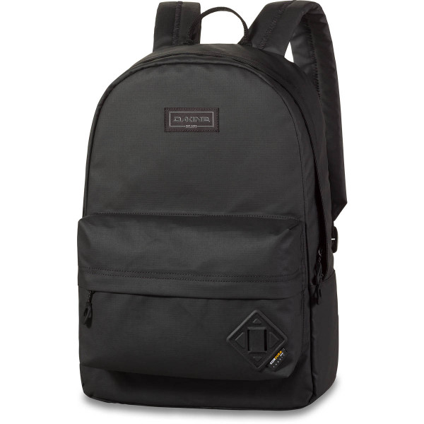 Dakine 365 Pack 21L Rucksack mit Laptopfach Squall