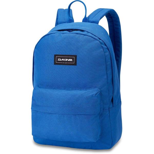 Dakine 365 Mini 12L Rucksack mit iPad Sleeve Cobalt Blue