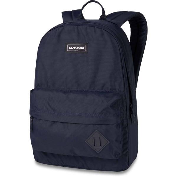 Dakine 365 Pack 21L Rucksack mit Laptopfach Night Sky Oxford