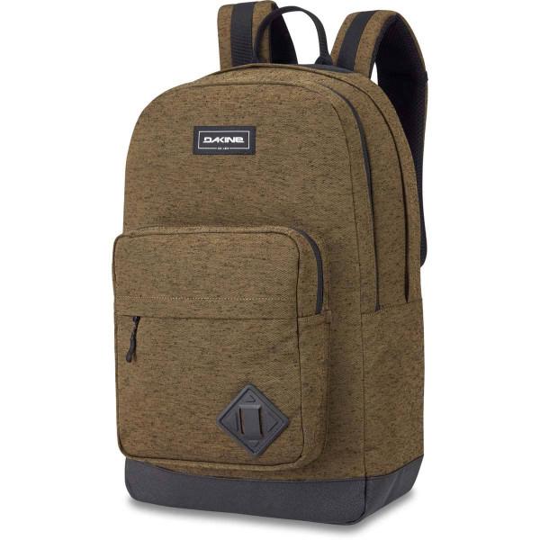 Dakine 365 Pack DLX 27L Rucksack mit iPad/Laptop Fach Dark Olive