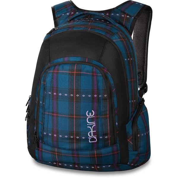 Dakine Frankie 26L Rucksack mit iPad/Laptop Fach Suzie