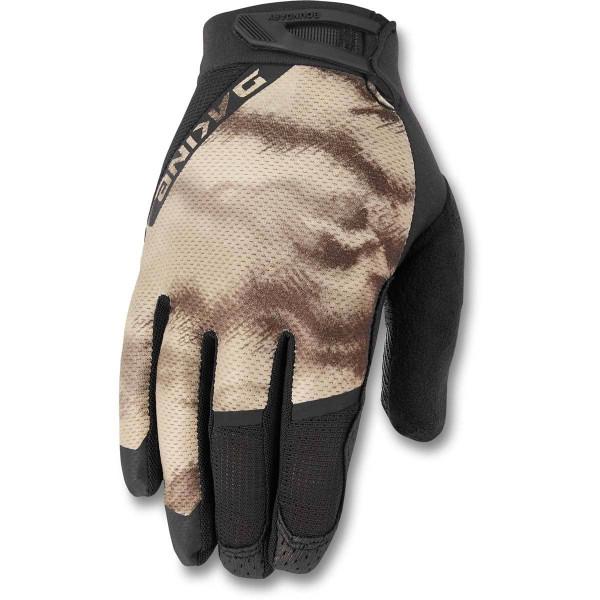 Dakine Boundary Glove Herren Bike Handschuhe Ashcroft Camo