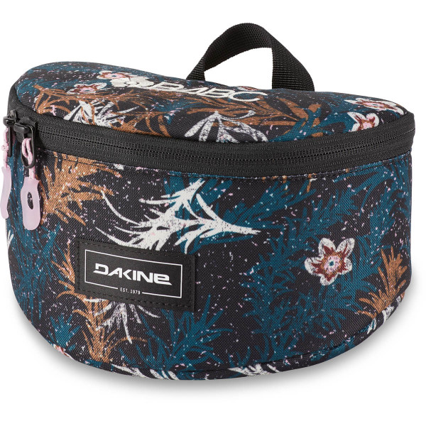Dakine Goggle Stash Ski-/ Snowboard Brillenetui B4BC Floral