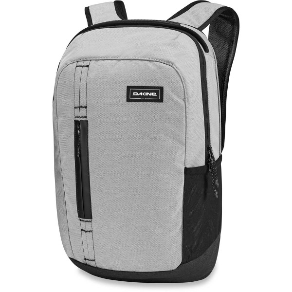 Dakine Network 26L Laptop Rucksack Laurelwood
