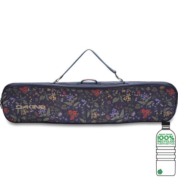Dakine Pipe Snowboard Bag 148 cm Botanics PET