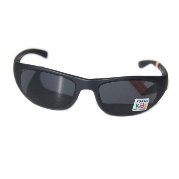 Fossil Kinder Sonnenbrille Lines Navy