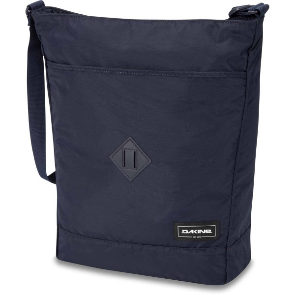 Dakine Infinity Tote Pack 19L Tasche  mit Laptopfach Night Sky Oxford