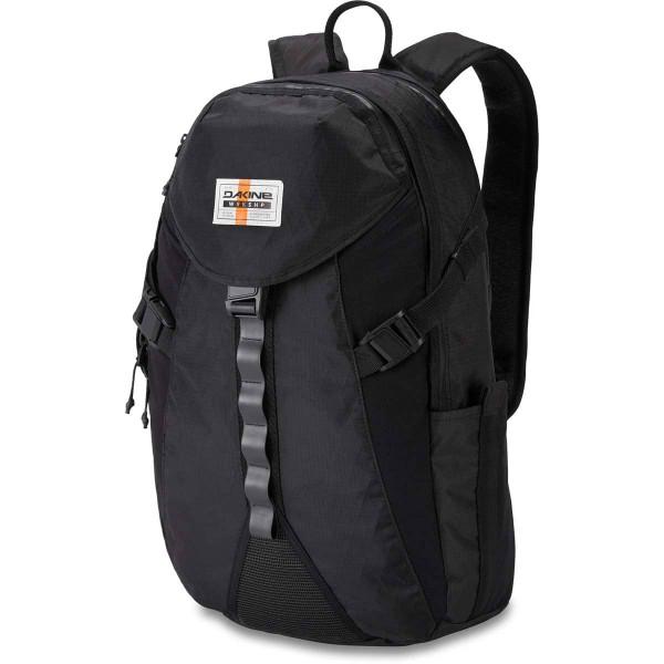 Dakine WRKSHP Kellett Pack 25L Rucksack mit iPad/Laptop Fach Vx21