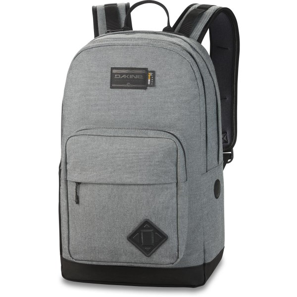 Dakine 365 Pack DLX 27L Rucksack mit iPad/Laptop Fach R2R Ink