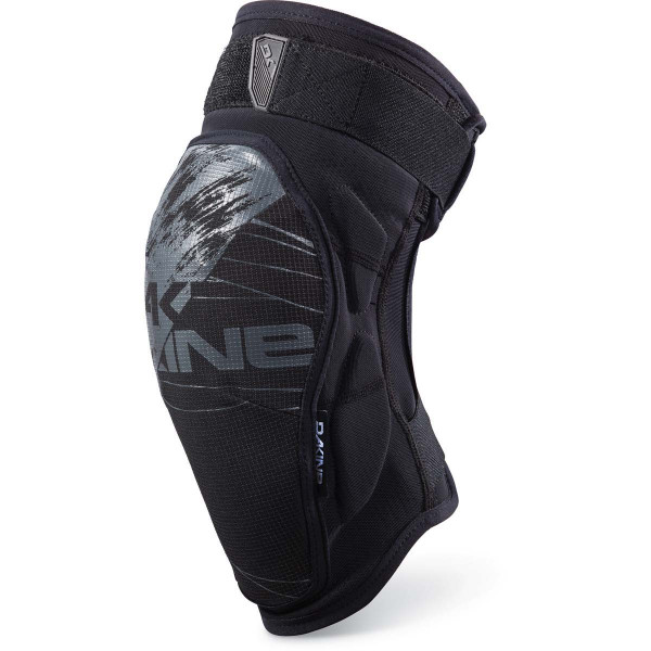 Dakine Anthem Knee Pad Bike Knie Protektor Black
