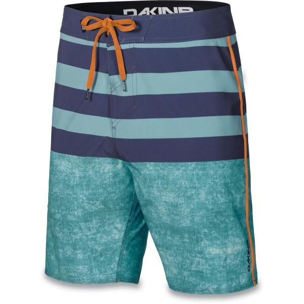 Dakine Youngblood Boardshort Herren Boardshort Badehose Reef Water