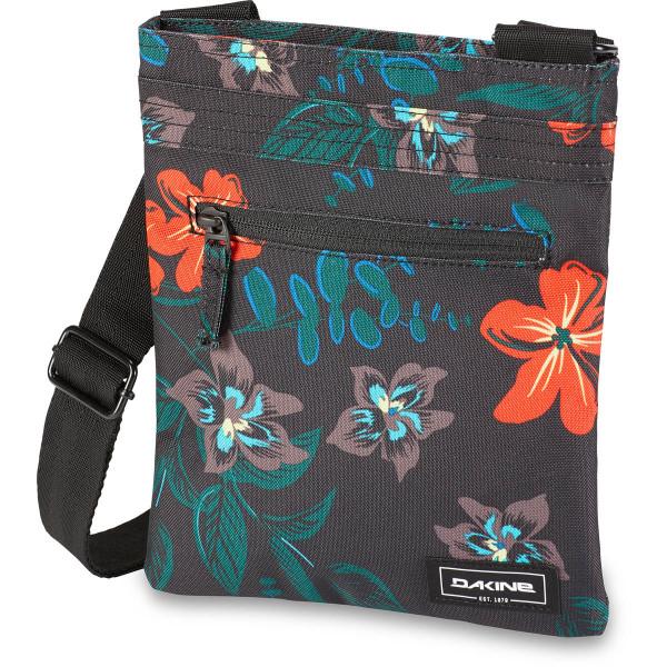 Dakine Jive kleine Handtasche Twilight Floral
