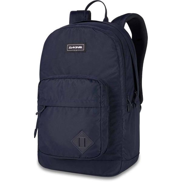 Dakine 365 Pack DLX 27L Rucksack mit iPad/Laptop Fach Night Sky Oxford