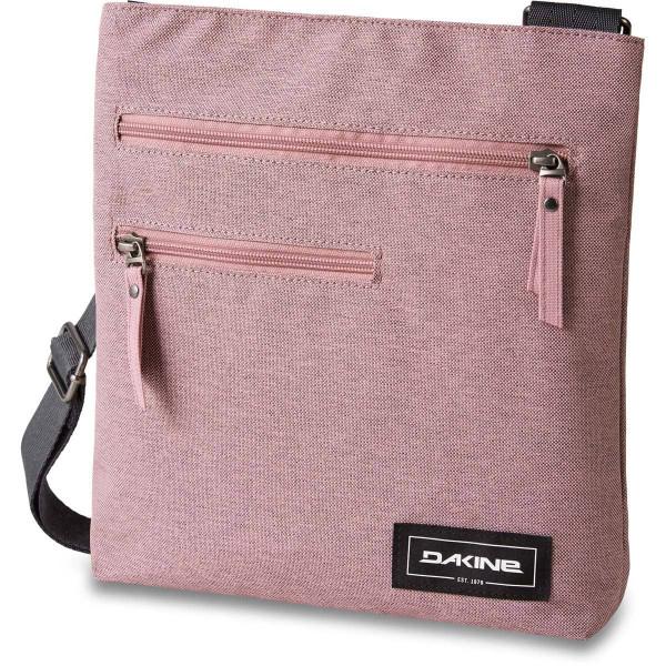 Dakine Jo Jo iPad Handtasche Woodrose