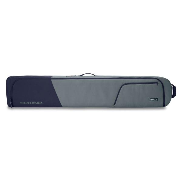 Dakine Low Roller Snowboard Bag 175 cm Snowboard Boardbag Dark Slate