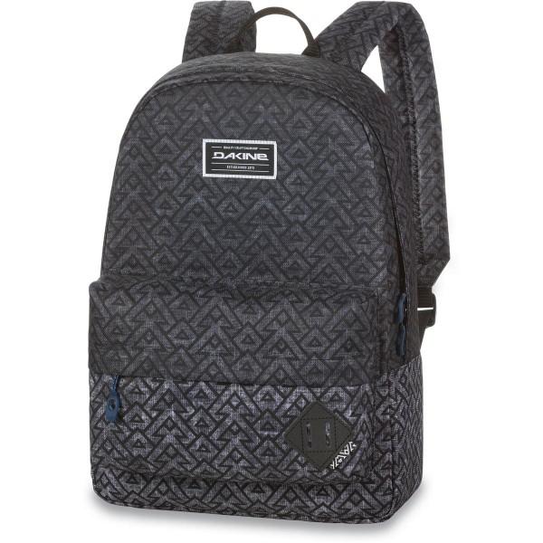 Dakine 365 Pack 21L Rucksack mit Laptopfach Stacked
