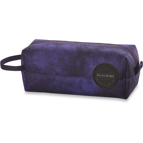 Dakine Accessory Case Federmäppchen Purple Haze