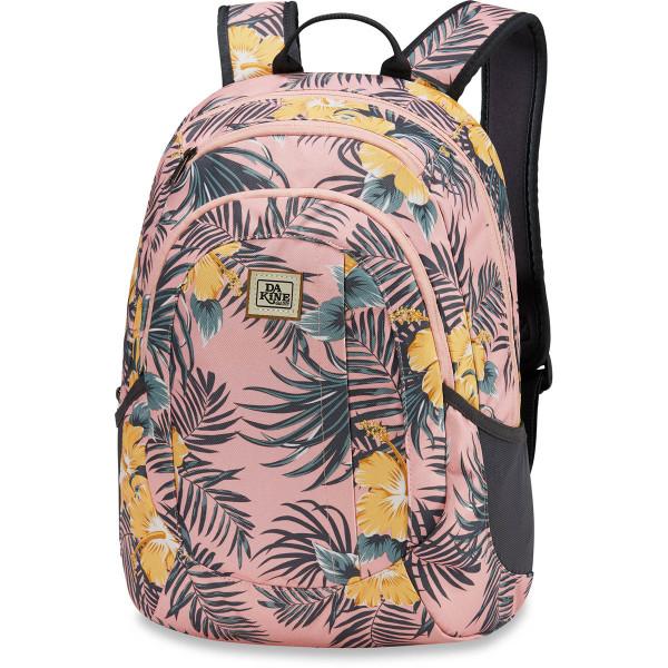 Dakine Garden 20L Rucksack mit Laptopfach Hanalei