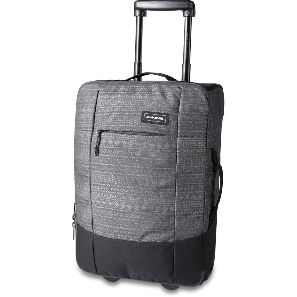 Dakine Carry On EQ Roller 40L Reisetrolley / Koffer Hoxton