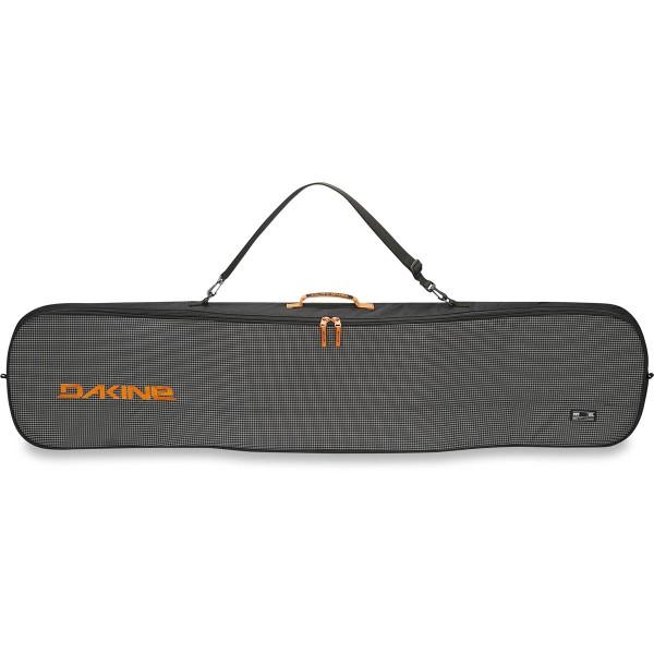 Dakine Pipe Snowboard Bag 157 cm Rincon
