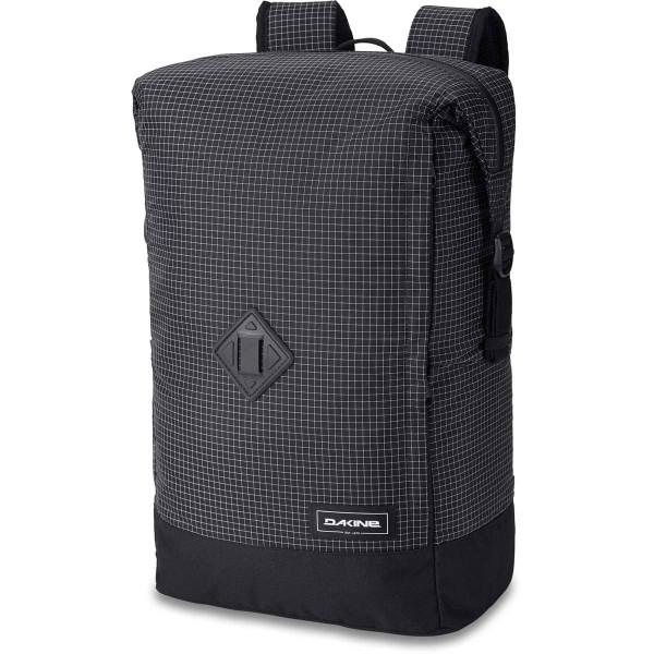 Dakine Infinity Pack LT 22L Rucksack mit iPad/Laptop Fach Rincon