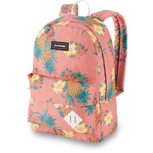 Dakine 365 Pack 21L Rucksack mit Laptopfach Pineapple