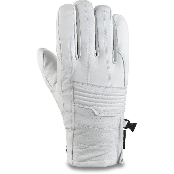 Dakine Phantom Glove Herren Ski- / Snowboard Handschuhe White