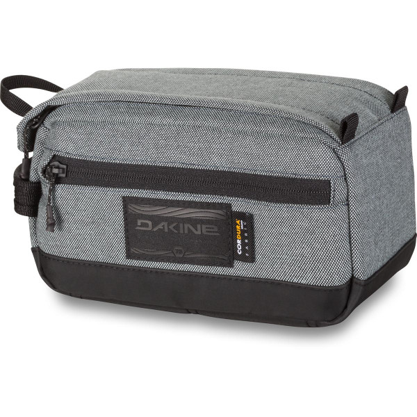 Dakine Groomer M Kulturbeutel / Beauty Case R2R Ink