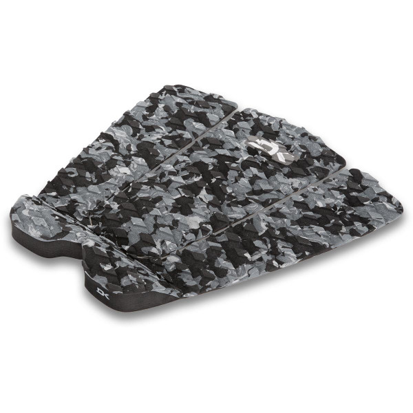 Dakine Andy Irons Pro Surf Traction Pad Camo