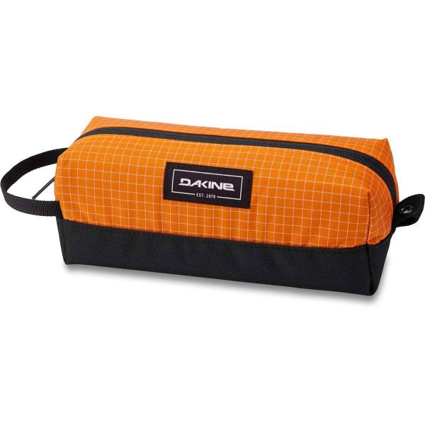Dakine Accessory Case Federmäppchen Orange