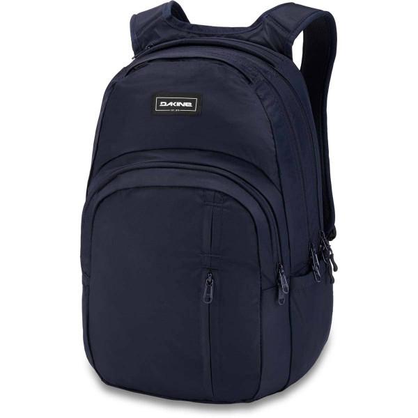 Dakine Campus Premium 28L Rucksack mit Laptopfach Night Sky Oxford