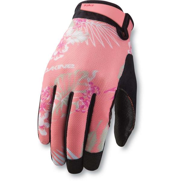 Dakine Womens Aura Glove Damen Bike Handschuhe Waikiki