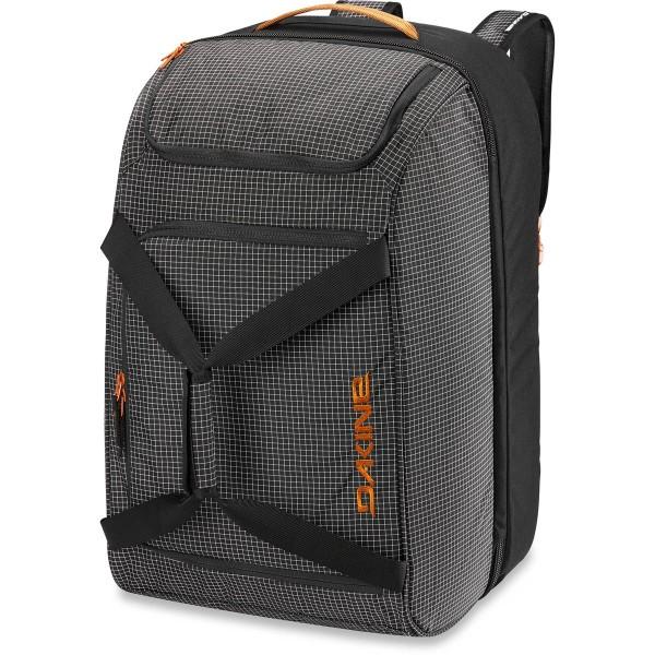 Dakine Boot Locker DLX 70L Tasche Rincon