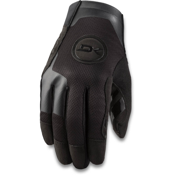 Dakine Covert Glove Herren Bike Handschuhe Black