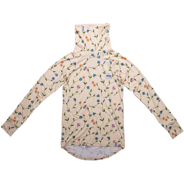 Eivy Icecold Top´20 Dangling Florals