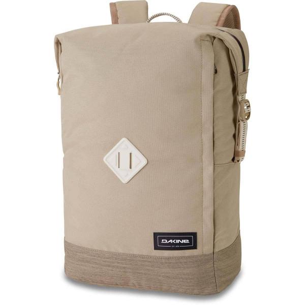 Dakine Infinity Pack LT 22L Rucksack mit iPad/Laptop Fach Barley