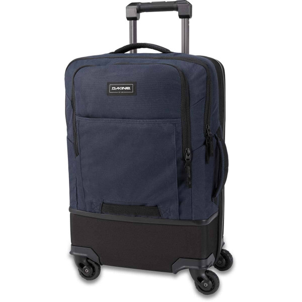 Dakine Terminal Spinner 40L Reisetrolley / Koffer Night Sky