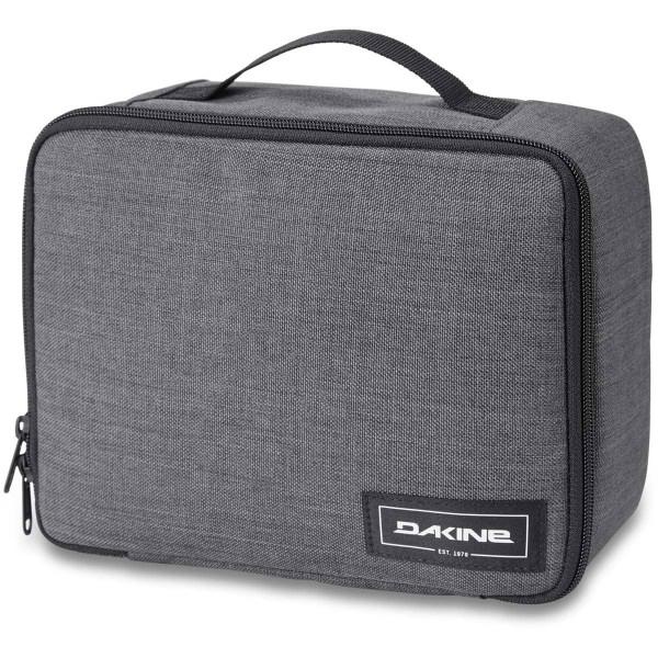Dakine Lunch Box 5L Brotzeit Box Carbon