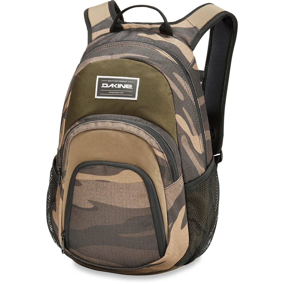 Tasche *ANGEBOT*  Scrambler Field Rucksack